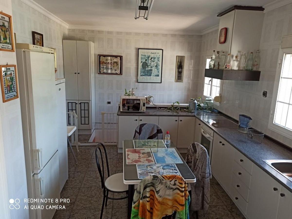 House in Alhaurín de la Torre R3675173 9