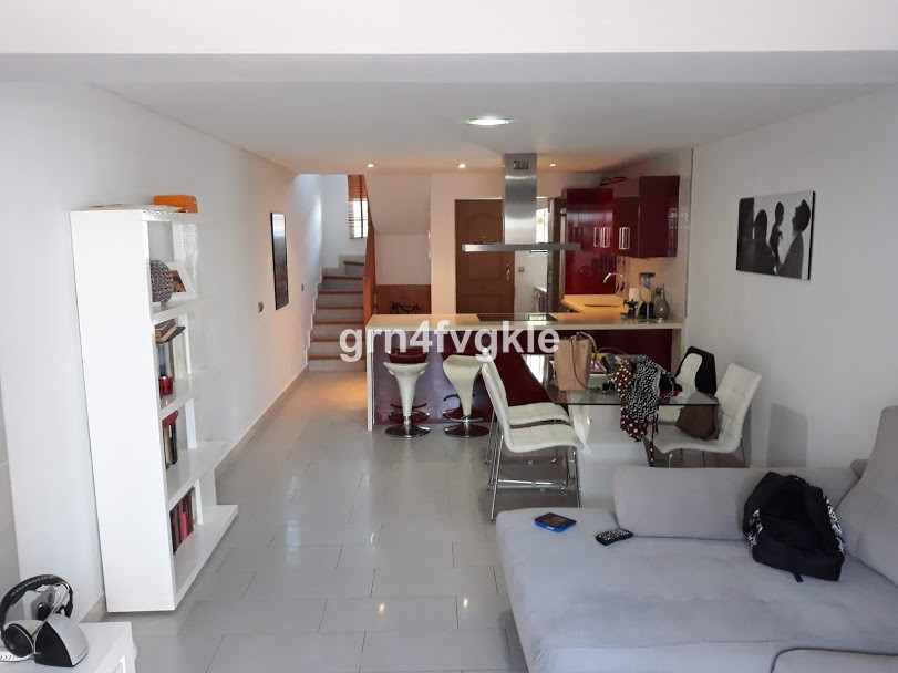 R3268462: Villa for sale in Cerros del Aguila