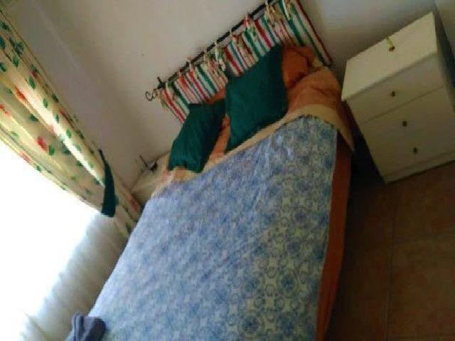 R3180061: Apartment for sale in Benalmadena Costa