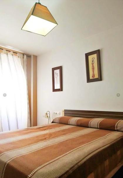 R3273562: Apartment for sale in Arroyo de la Miel