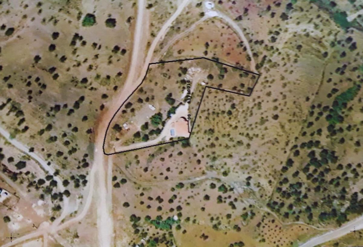 House in Almogía R3326725 3