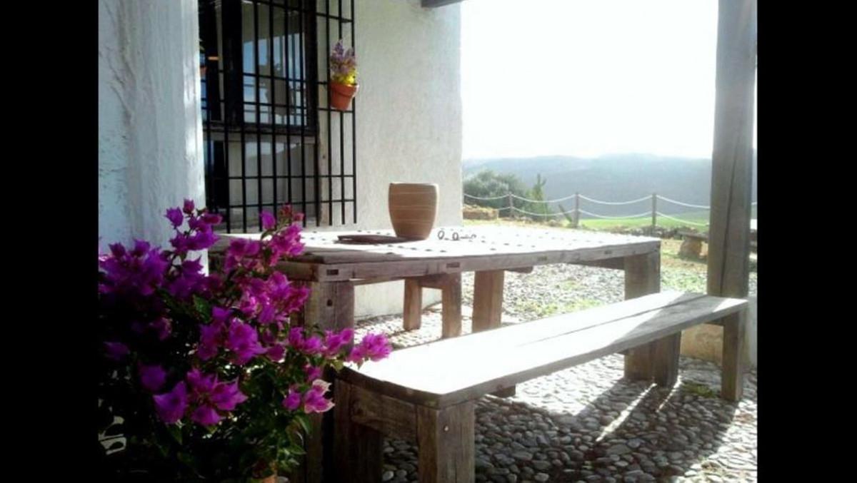 House en Almogía R3323659 10