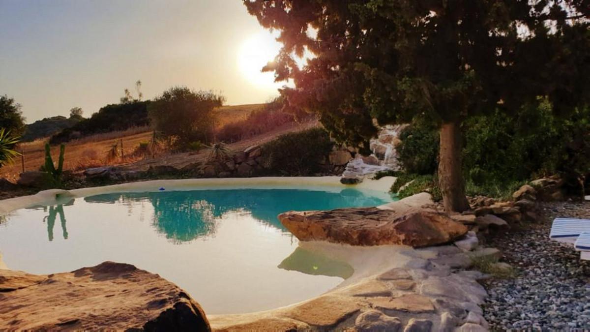 House en Almogía R3323659 11