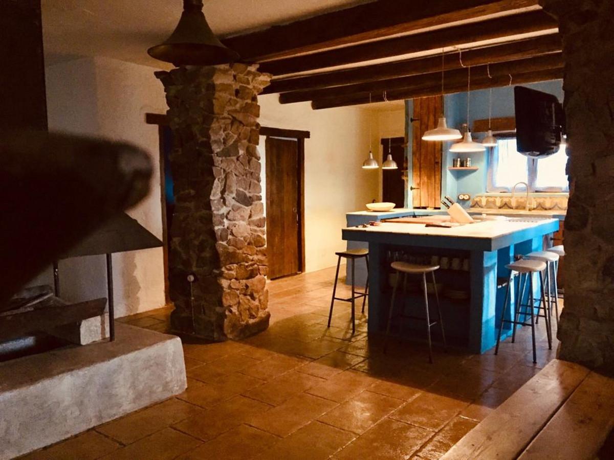 House en Almogía R3323659 2