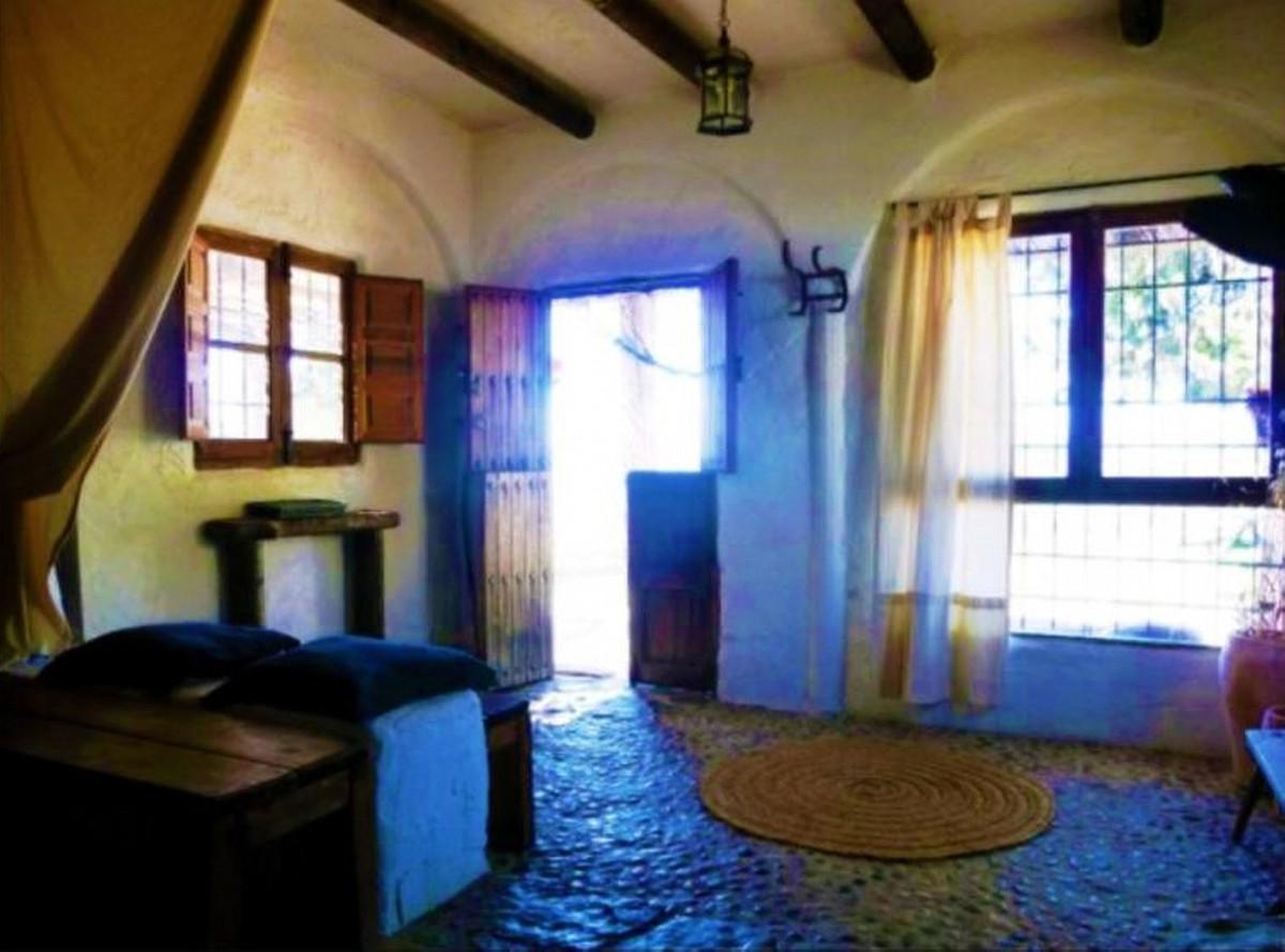 House en Almogía R3323659 4
