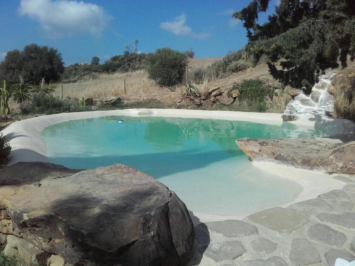 House en Almogía R3323659 5