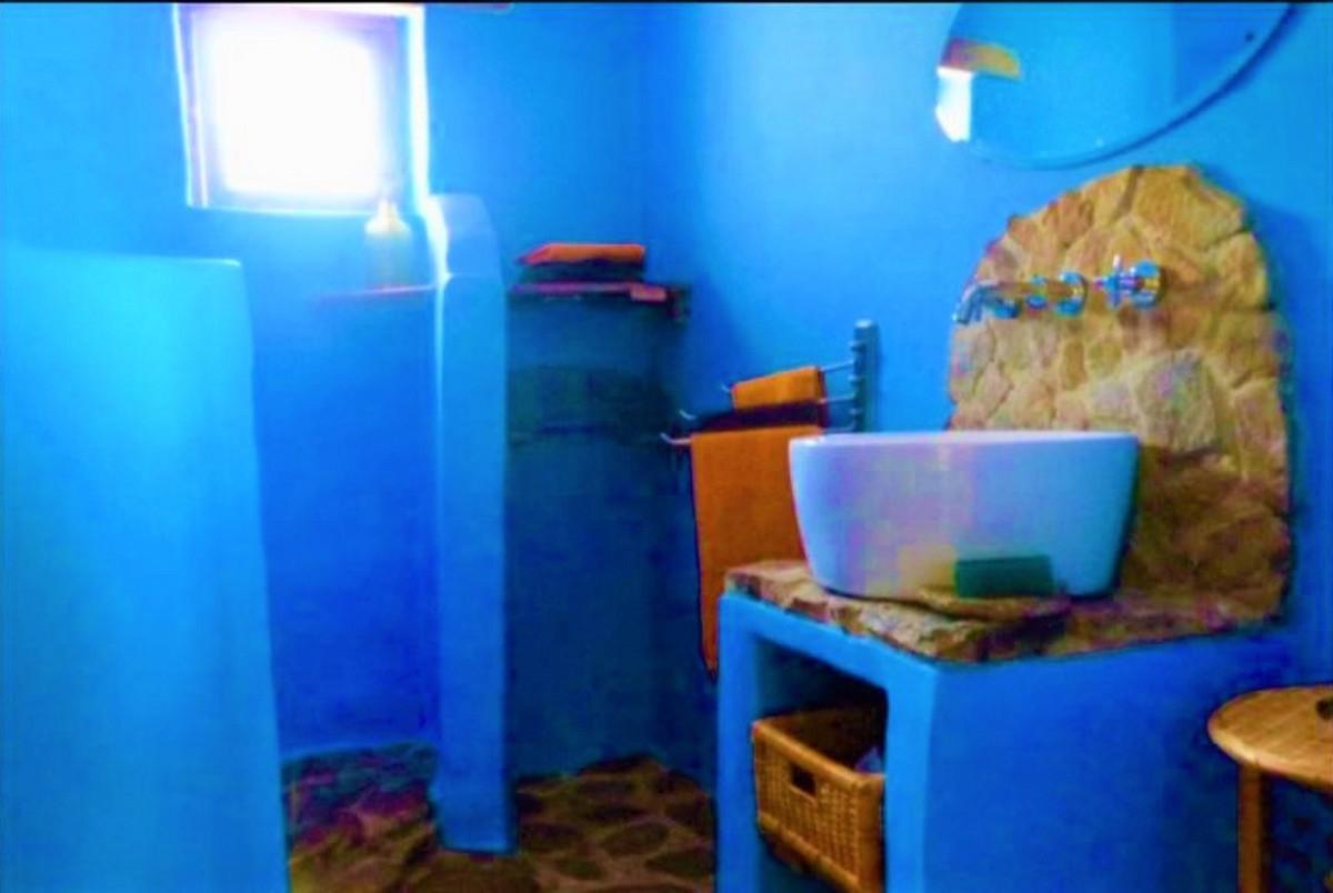 House en Almogía R3323659 6