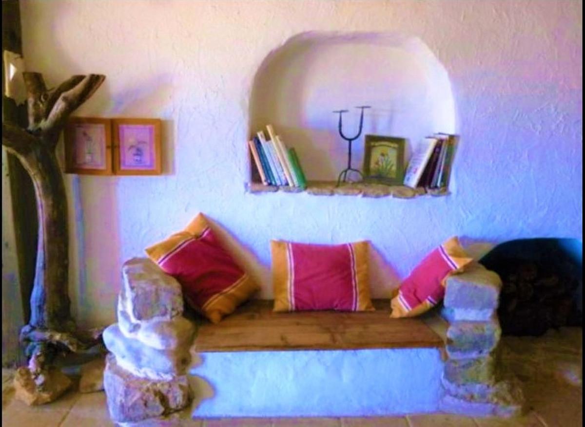House en Almogía R3323659 7