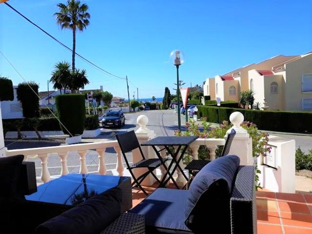 R3174817: Apartment for sale in Mijas Costa