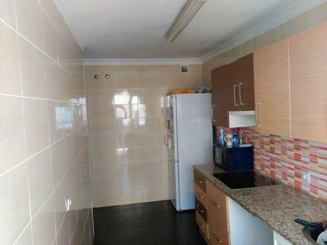 Apartamento con 3 Dormitorios en Venta Torreblanca