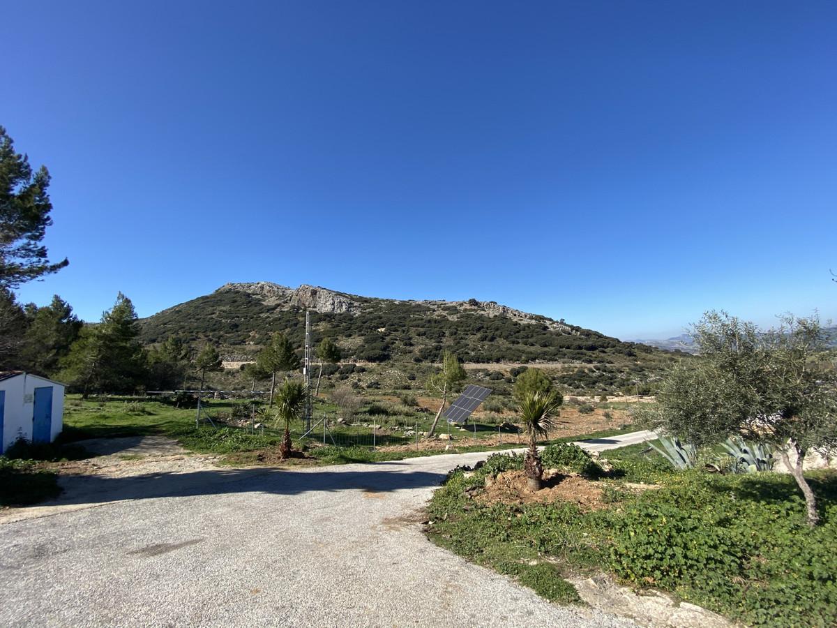 Plot in Ronda R3609578 9