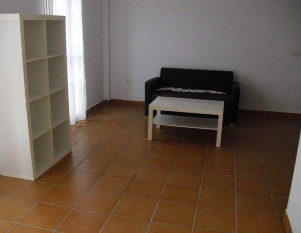 Lägenhet i Chilches