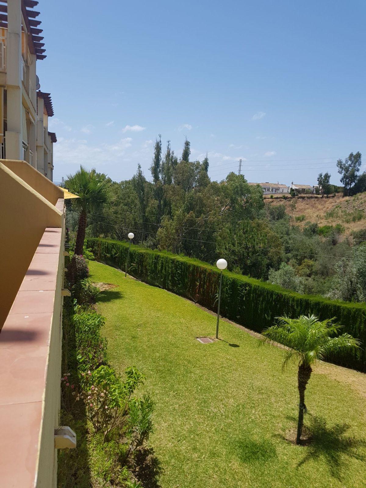 Erdgeschosswohnung zu verkaufen in Riviera del Sol R3686390