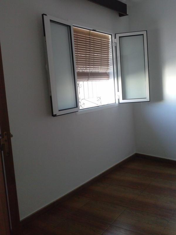Unifamiliar Adosada 3 Dormitorio(s) en Venta Alhaurín el Grande