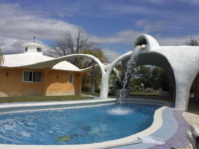 Villa 5 Dormitorios en Venta Monda
