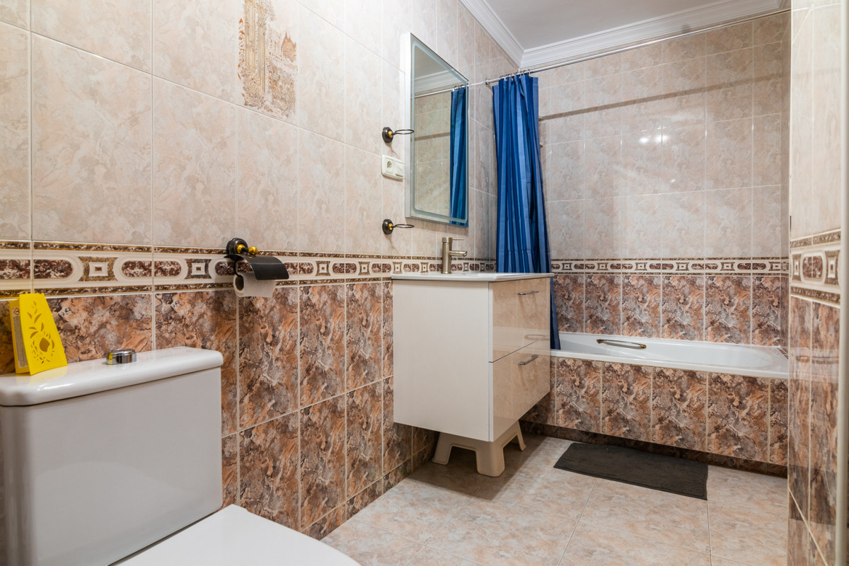 Appartement Penthouse à Coín, Costa del Sol