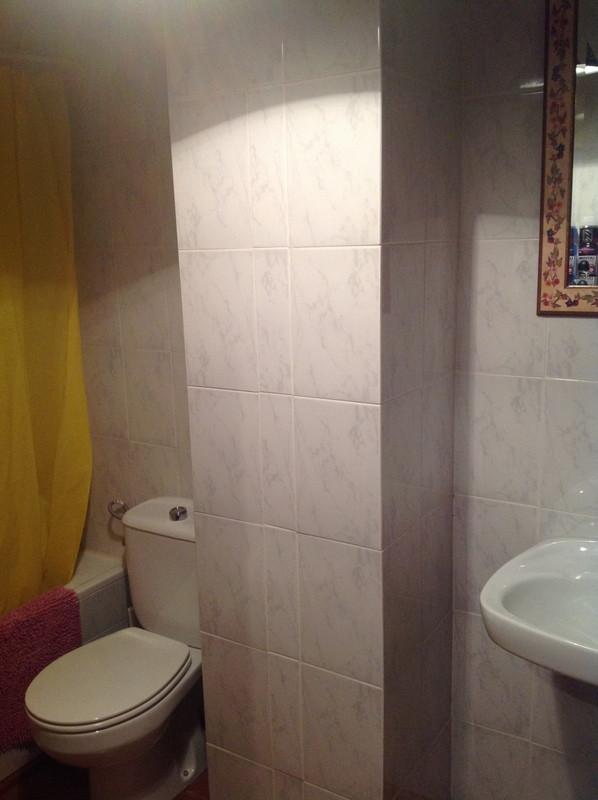 R2525435: Apartment for sale in Alhaurín el Grande