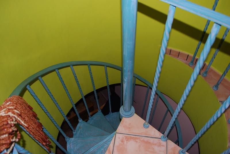 R2667572: Townhouse for sale in Alhaurín el Grande