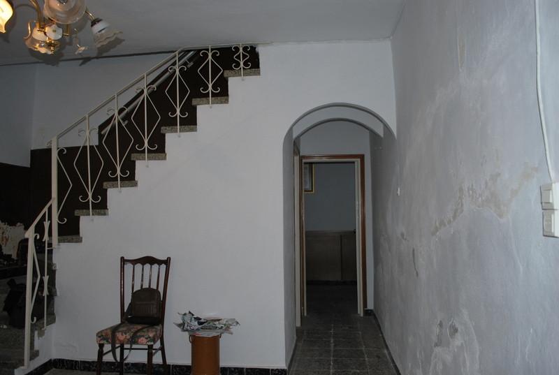 Unifamiliar Adosada 2 Dormitorio(s) en Venta Alhaurín el Grande