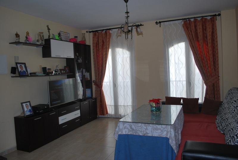 R2713448: Apartment for sale in Alhaurín el Grande