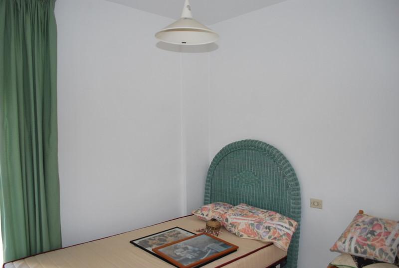 R2630861: Apartment for sale in Alhaurín el Grande