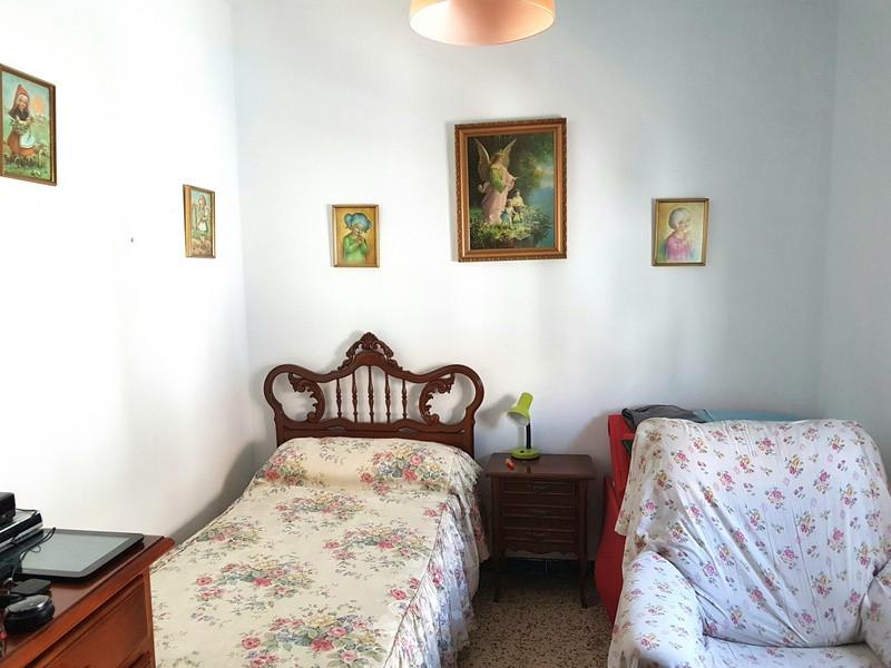 R3206086: Townhouse for sale in Alhaurín el Grande