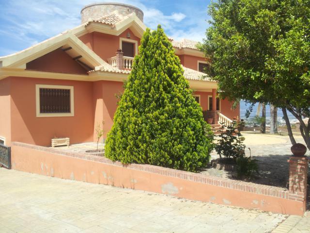 House in Alhaurín de la Torre R2537489 2