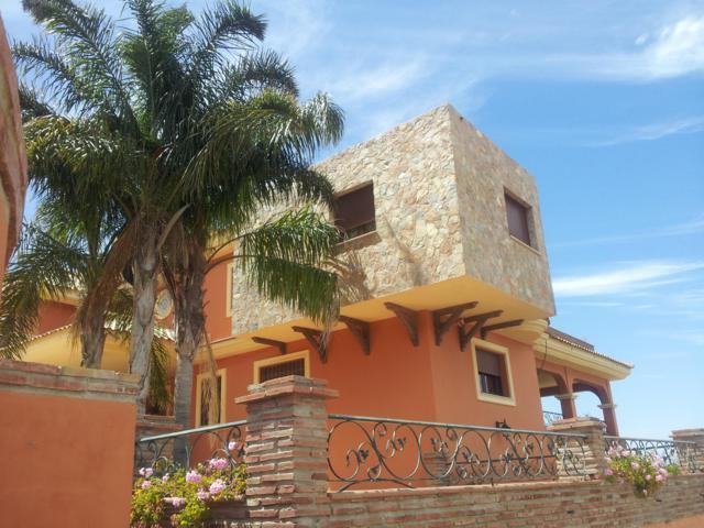 House in Alhaurín de la Torre R2537489 6