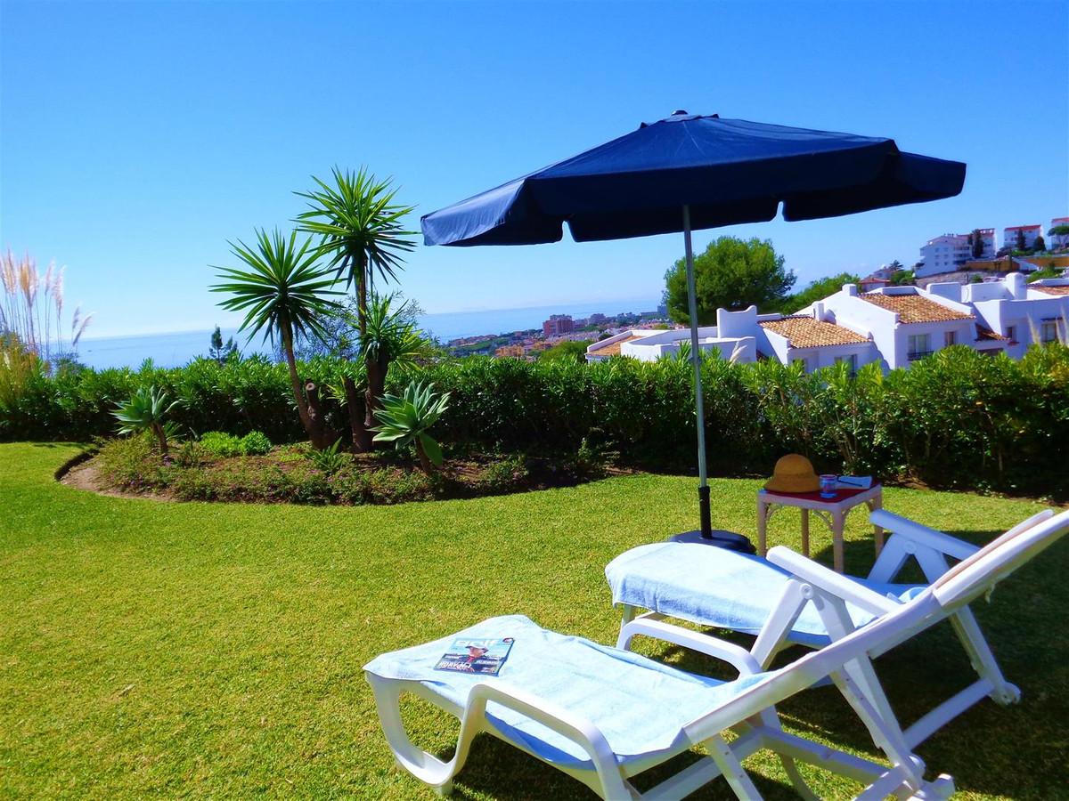 Apartamento  Planta Baja en venta   en Miraflores