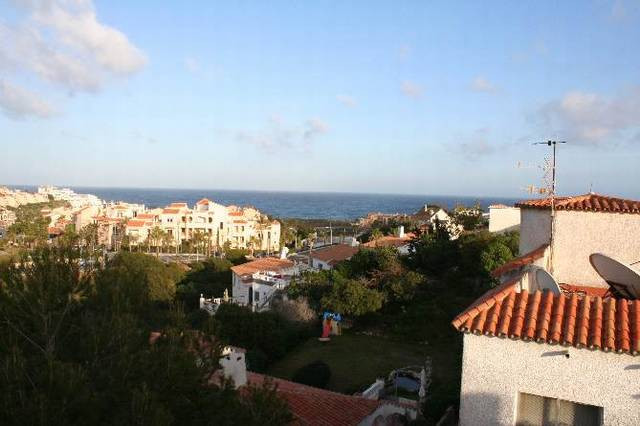 0-bed-Residential Plot for Sale in El Faro