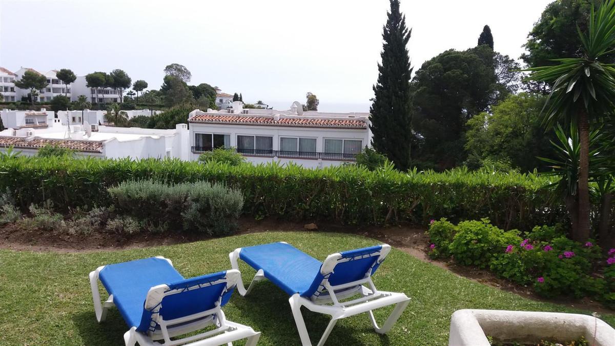Apartamento 1 Dormitorios en Venta Miraflores