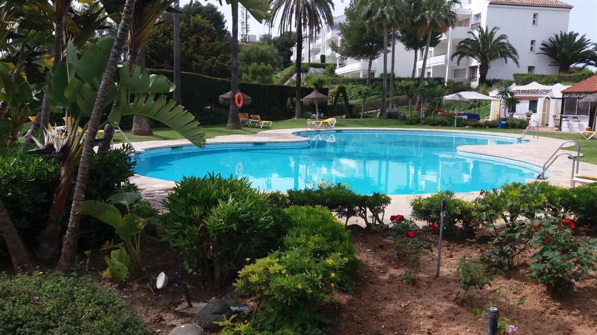 R2903309: Apartment for sale in Miraflores