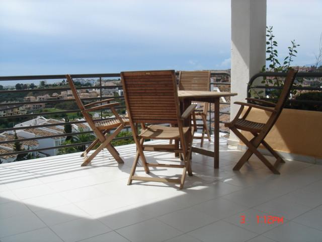 2 bedrooms Apartment in Miraflores