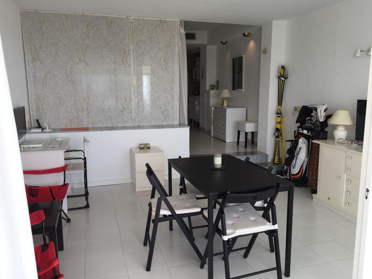 R3193906: Studio for sale in Miraflores