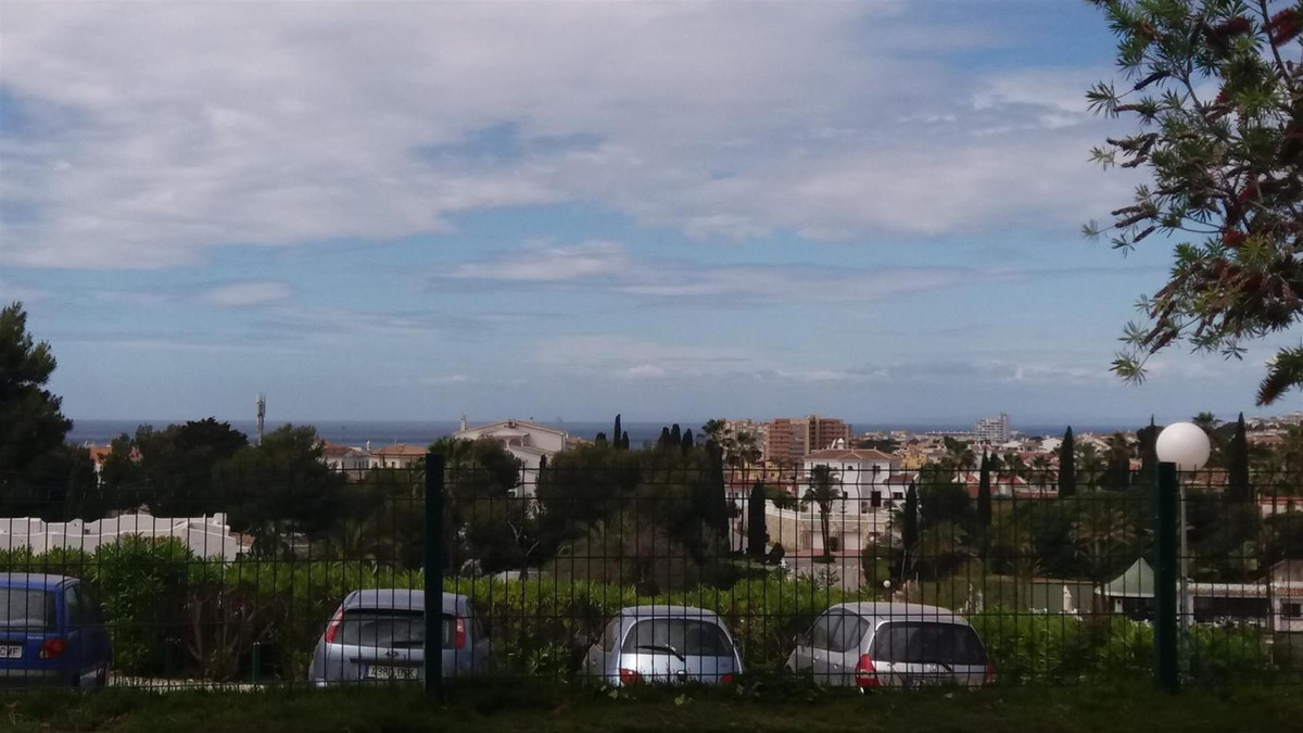 Groundfloor apartment at Miraflores Complex. Beautiful 2 bedrooms, 2 bathrooms apartment, lovely pat,Spain