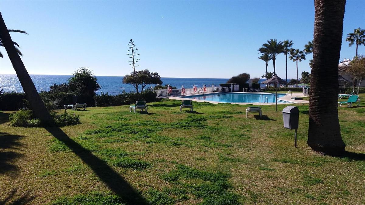 R2929757: Apartment for sale in Riviera del Sol