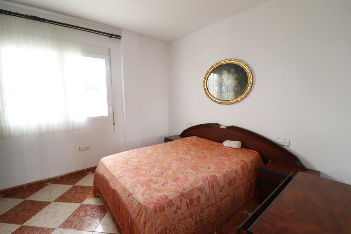 House in Alhaurín de la Torre R3616367 13