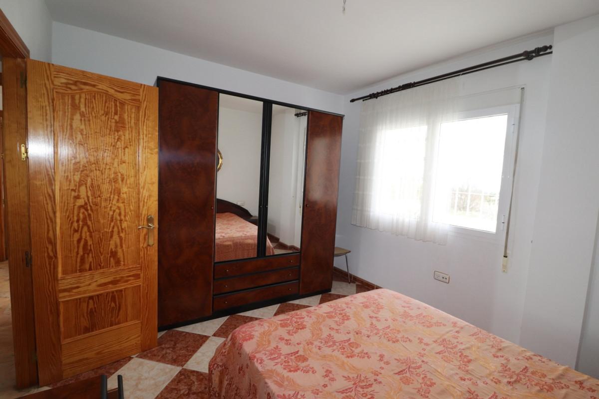 House in Alhaurín de la Torre R3616367 14