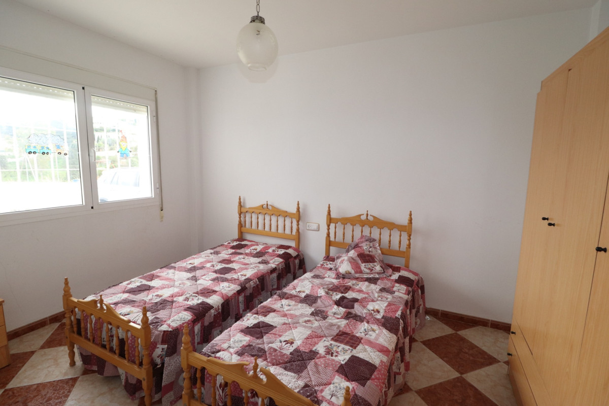 Hus in Alhaurín de la Torre R3616367 15