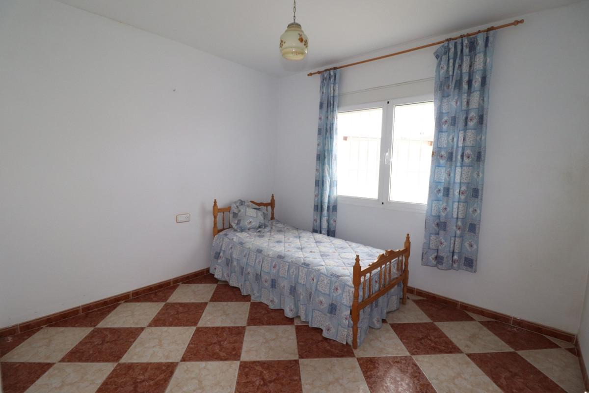House in Alhaurín de la Torre R3616367 17