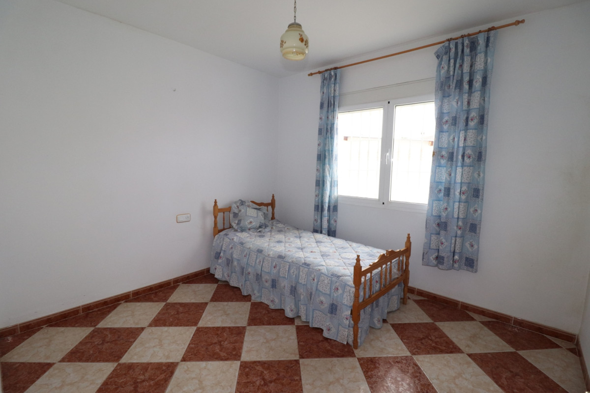 Hus in Alhaurín de la Torre R3616367 17