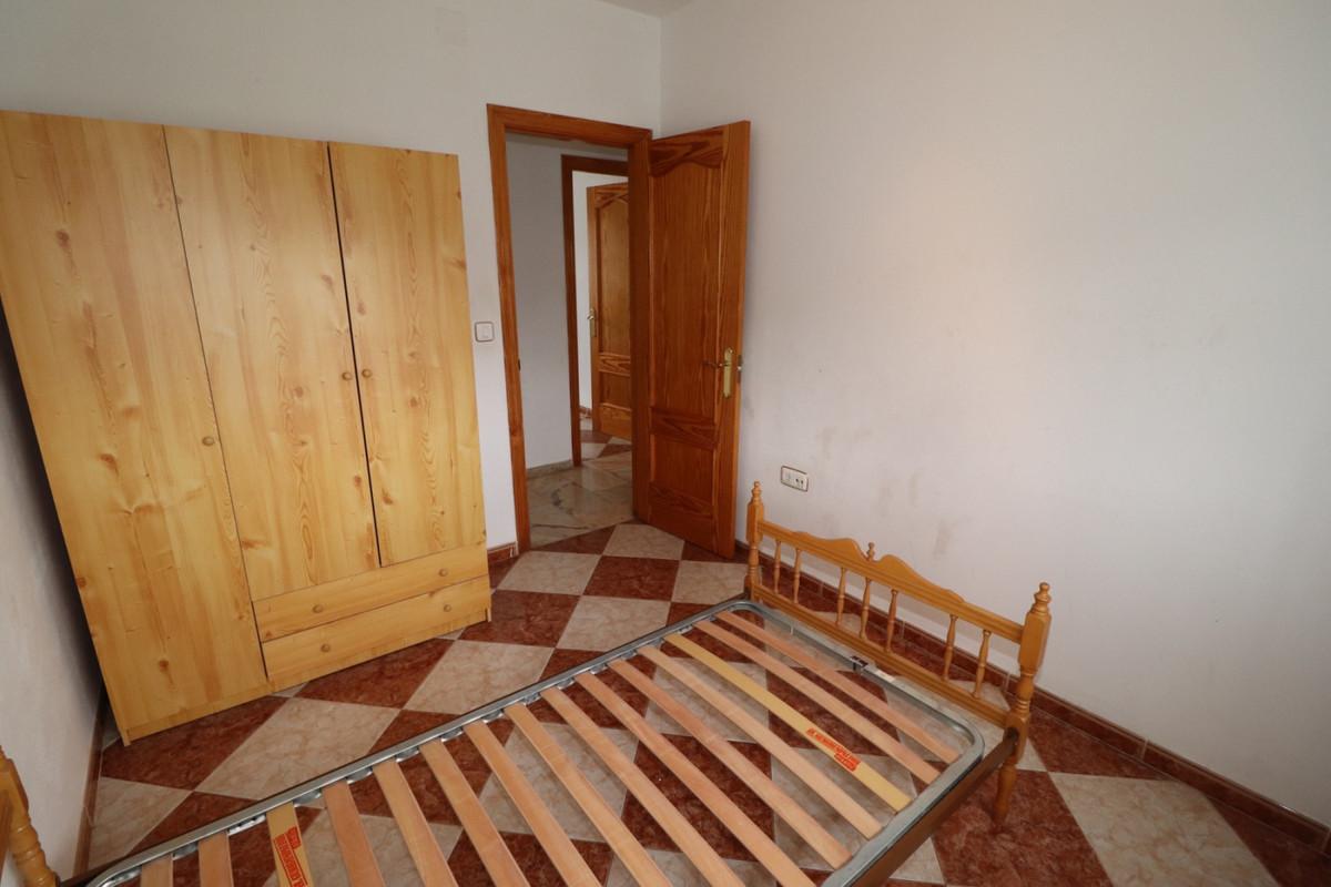 House in Alhaurín de la Torre R3616367 19