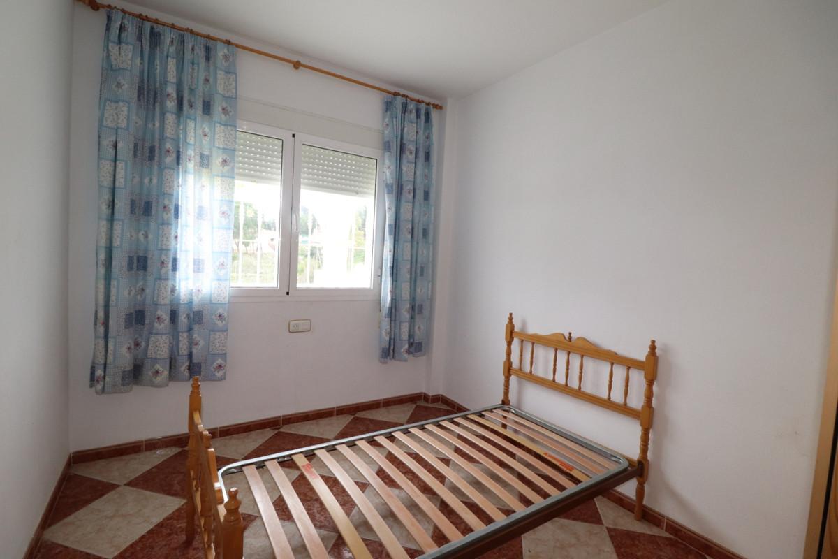 House in Alhaurín de la Torre R3616367 20