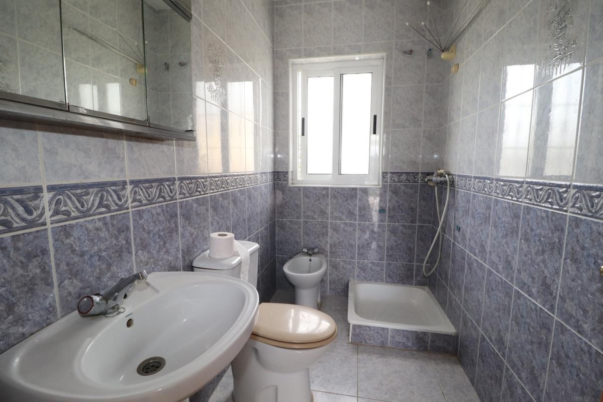 House en Alhaurín de la Torre R3616367 23