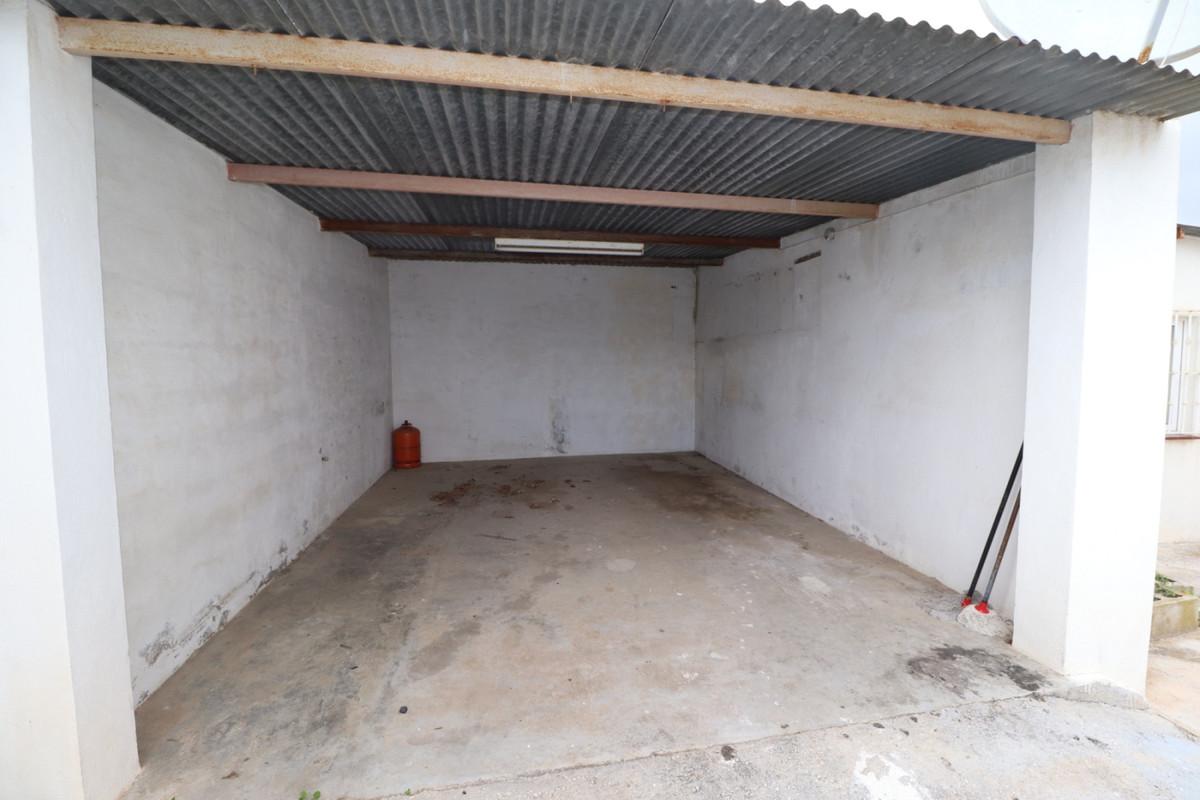 House in Alhaurín de la Torre R3616367 25