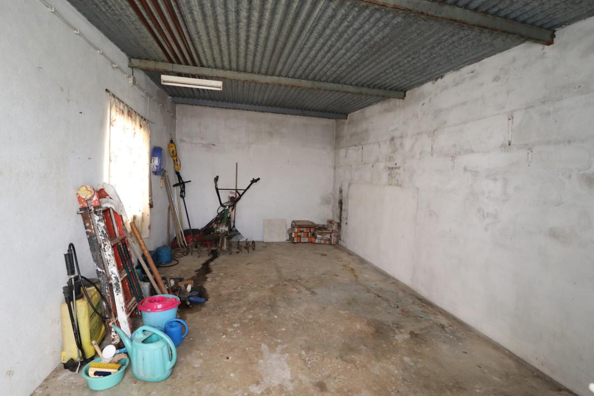 House en Alhaurín de la Torre R3616367 26
