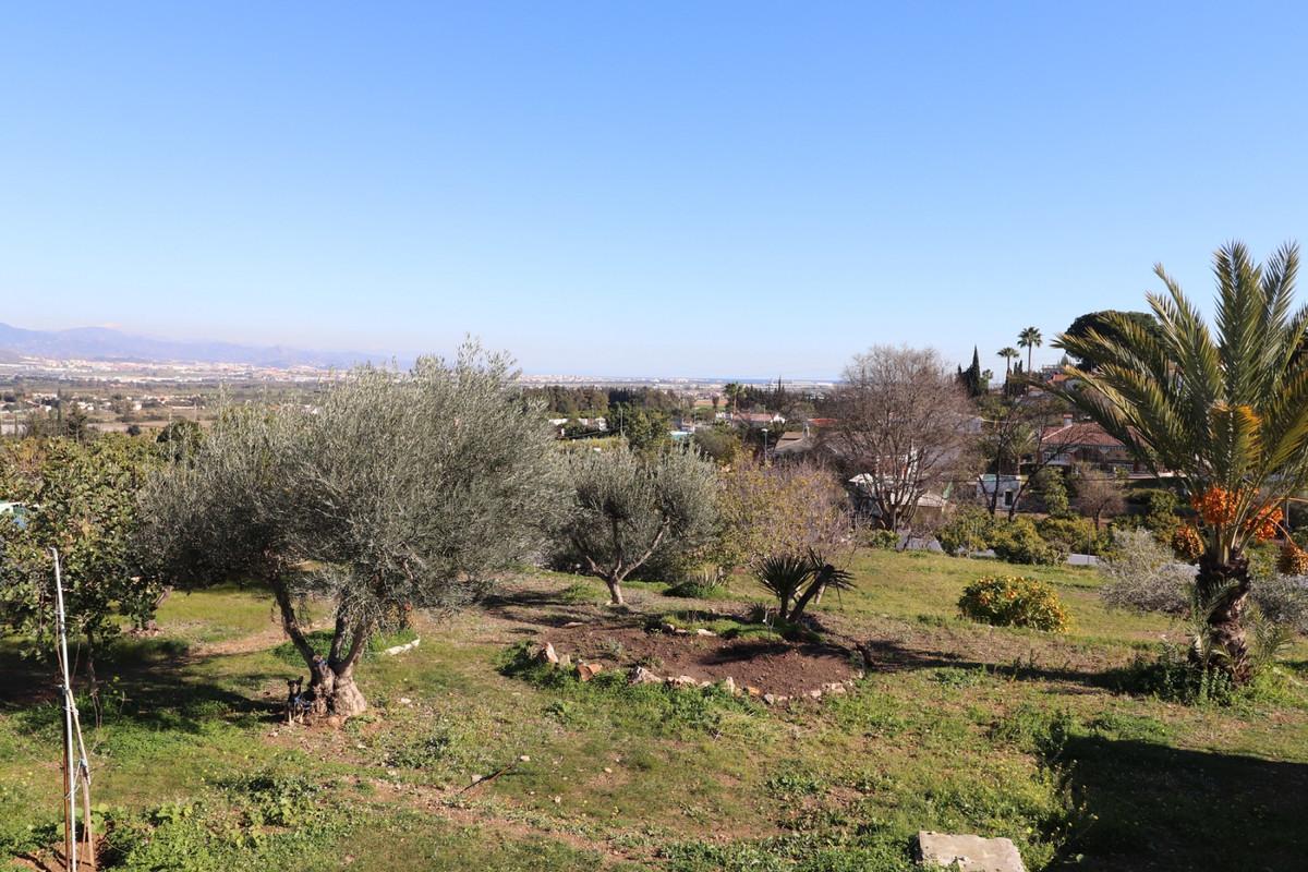Hus in Alhaurín de la Torre R3616367 3