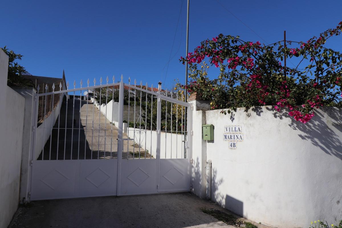 Hus in Alhaurín de la Torre R3616367 34