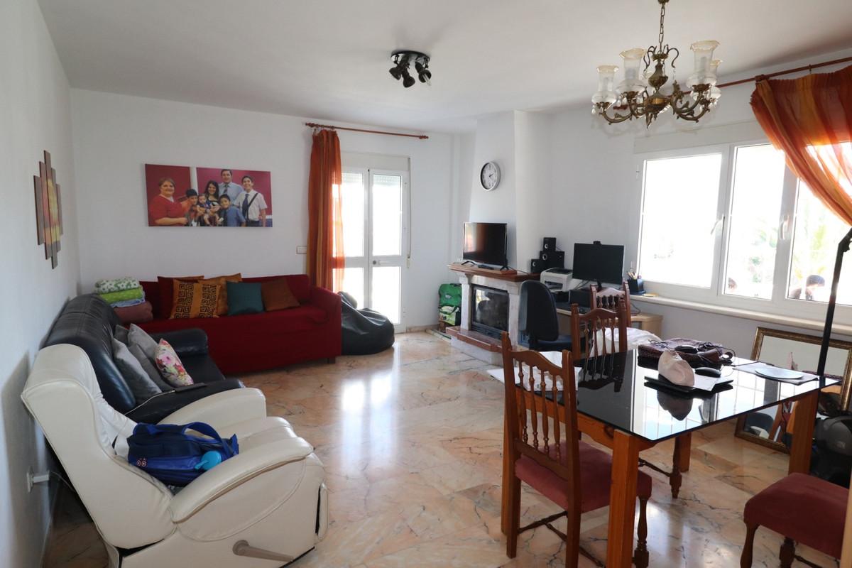 Hus in Alhaurín de la Torre R3616367 5