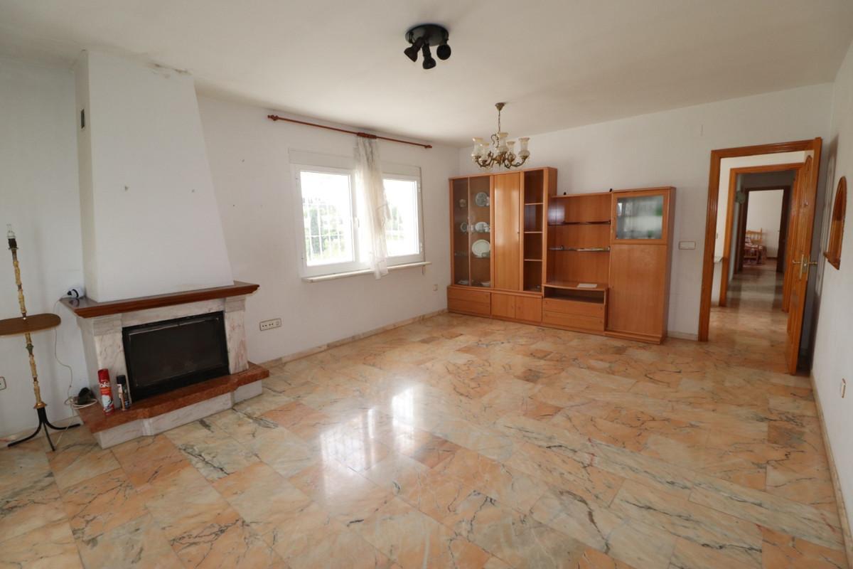 House in Alhaurín de la Torre R3616367 6